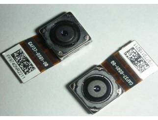 Kamera passend für iPhone 3GS