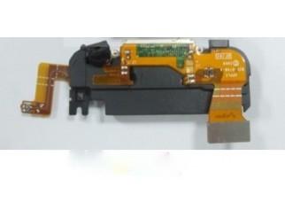 Docking Port, Mikro, Antenne, Buzzer - Kompletteinheit für iPhone 3GS