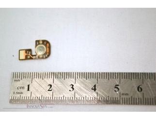 Home Button Schaltkreis für iPod Touch 2G
