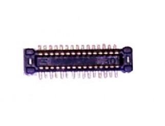 FPC Connector für iPhone 3GS