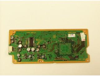 Laufwerk-Platine für 410ACA für PS3