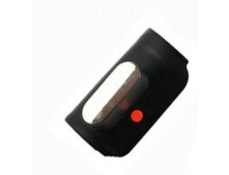 Mute - Lautlos-Schalter für iPhone 3G/3GS