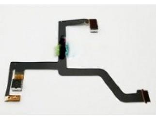 Kamera mit Kabel passend für NDSi