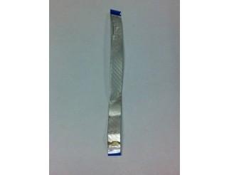 Laufwerkskabel für PS3, 24 Pin (1,3 cm)