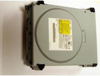 LITE ON Laufwerk DG16D2S für xBox 360