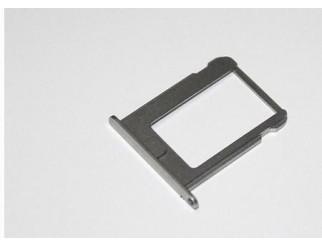 Sim Kartenhalter für iPhone 4