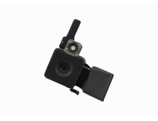 Camera (hinten) mit LED Blitzlicht für iPhone 4