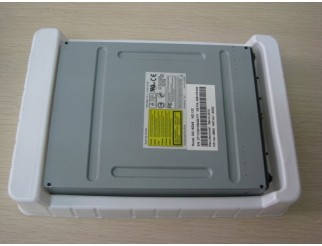 Xbox360 Slim Laufwerk Lite On DG-16D4S FW 9504