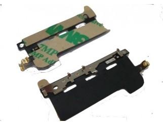 GSM UMTS 3G Antenne mit Flex Kabel für iPhone 4