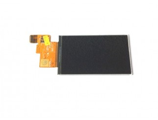 LCD Display für HTC Desire G7 (Ersatz für Sony LCD) Digitizer