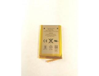 Batterie / Akku für iPod Touch 4G 4. Generation (mit Werkzeug) Battery