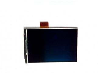 HTC Legend LCD
