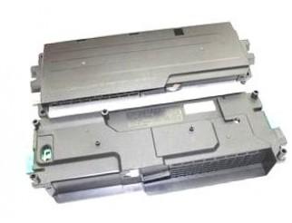 Internes Netzteil APS 250 für PS3 Slim