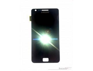 Samsung I9100 Galaxy SII Displayeinheit