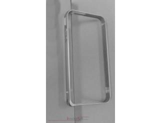 Umrandungsschutz für iPhone 4 (bumper) in Klarsicht