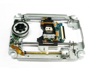 KEM 460AAA Laser für PS3 Slim (160 & 320 GB)