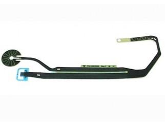 Power-Switch-Kabel für Xbox360 Slim
