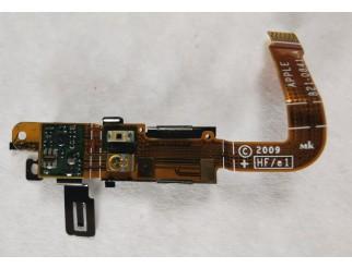 Sensor Modul mit Flex-Kabel für iPhone 3GS 821-0841A