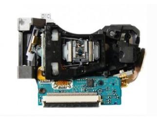 KEM 470 AAA Laser für PS3 Slim (neue Version 160 GB)