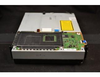 Laufwerk für PS3 mit Laser KEM 400 AAA