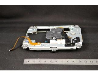KEM 450DAA Laser mit Rahmen für PS3 Slim