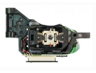 Laser Lite On HOP150X für Xbox360 Slim