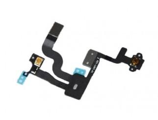 Licht Sensor für iPhone 4S mit on/off Schalter und Anschlusskabel
