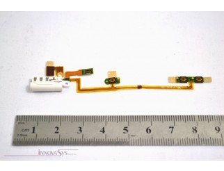 Kopfhörerbuchse für iPod Nano 6G