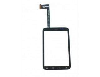 Touchscreen für HTC Wildfire S (G13)