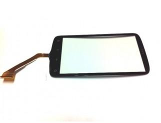 Touchscreen für HTC Desire S (G12)