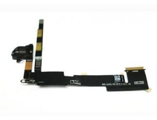 Audio Jack Flex Kabel Kopfhörerbuchse für iPad 2 WIFI
