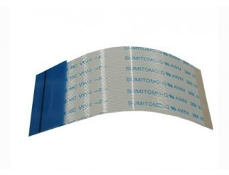 Laser-Kabel 40 Pin für PS3 Slim, Laser KEM450AAA