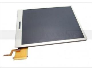LCD passend für unteres Nintendo 3DS Display