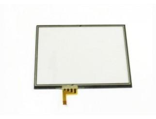 Touchscreen für Nintendo 3DS