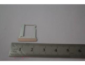 Sim-Kartenhalter / Sim Card Tray für iPad 2
