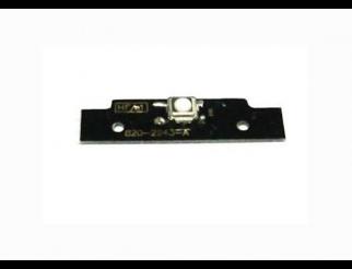 Home Button Platine geeignet für alle iPad2/iPad3 Modelle