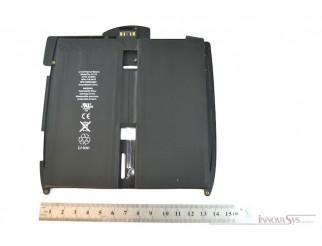 Akku Ersatz Battery für iPad 1