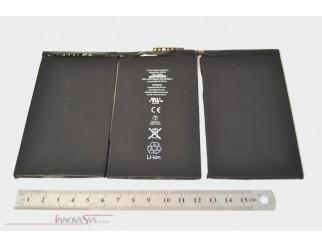 Akku Ersatz Battery für iPad 2