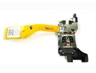 Laser RAF 3355 passend für Wii D4 Laufwerk