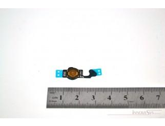 Home Button flex Schaltkreis für iPhone 5