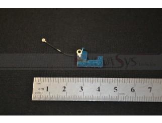 Wifi Antennen Flexkabel für iPhone 5