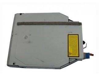 Laufwerk mit KEM450DAA Laser für PS3 Slim 160/320 GB