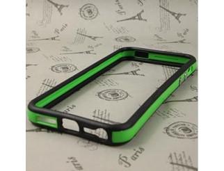Umrandungsschutz für iPhone 5 (bumper), verschiedene Farben