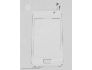 Ersatz Touchscreen für Samsung Galaxy Ace S5830 in weiss