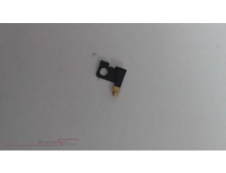 Akku Klemme / Batterie Abstandshalter für iPhone 4s