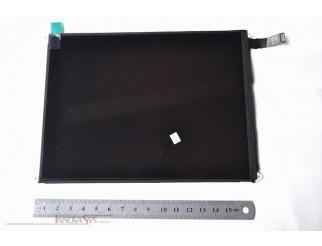 Display LCD passend für iPad Mini
