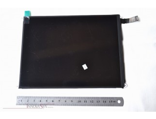 Display LCD passend für iPad Mini