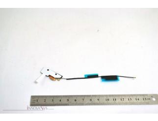 WLAN Antenne mit Kabel für iPad 3