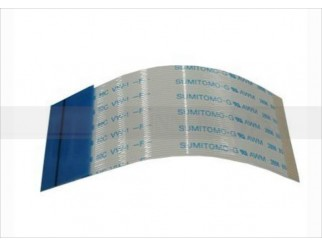 Laser-Kabel 40 Pin für PS3 Slim, Laser KEM450DAA