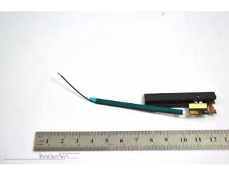 Bluetooth Signal Antenne (links) mit Flex für iPad 3